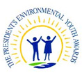 Presidents Environmental Youth Awards