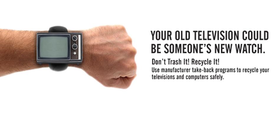e-recycle_billboard.jpg