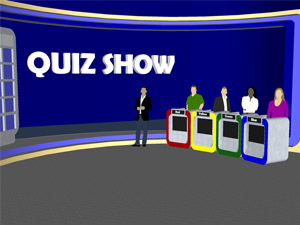 quiz show games - gse.bookbinder.co, Modern powerpoint