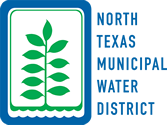 North Texas Municipal Water District